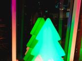 wypożyczalnia dekoracji świątecznych