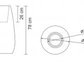 pandora-78-wymiary