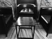 wypozyczalnia foteli warszawa