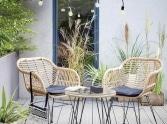wypożyczalnia foteli ogrodowych