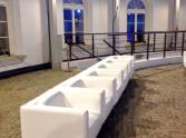 wypozyczalnia foteli