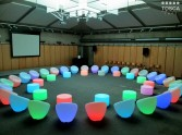 wypozyczalnia mebli LED
