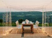 krzesła-i-stoły-na-wesele