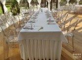 krzesla weselne wypozyczalnia