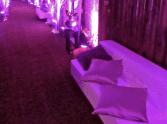 Meble Eventowe Wieliczka