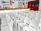 wypożyczalnia krzeseł eventowych caspe