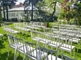 wypożyczalnia krzeseł eventowych napoleon