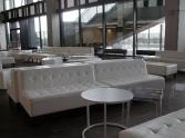 kanapa VIGO wypożyczalnia mebli