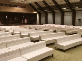 wypożyczalnia sof eventowych