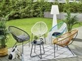 wypożyczalnia krzeseł ogrodowych