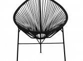 krzeslo-ogrodowe-acapulco-czarne