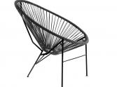 ogrodowe-krzeslo-acapulco-czarne