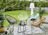 wypozyczalnia-krzesel-ogrodowych