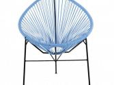krzeslo-ogrodowe-acapulco-niebieskie