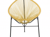 1_krzeslo-ogrodowe-acapulco-zolte