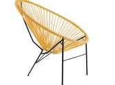 1_ogrodowe-krzeslo-acapulco-zolte