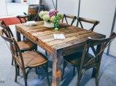 wypożyczalnia stołów i krzeseł