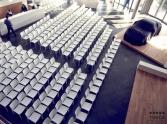 wypozyczalnia krzeslo caspe