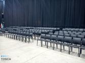 wypozyczalnia krzesel eventowych