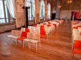 krzesla eventowe