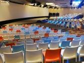 wypożyczalnia krzeseł eventowych
