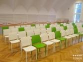 wypozyczalnia krzesel