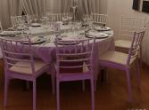 wypozyczalnia krzesel chiavari