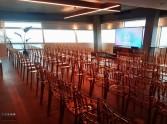 krzesla-eventowe-warszawa.png