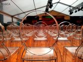 krzesla eventowe wynajem
