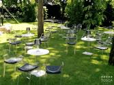 wypozyczalnia krzesel weselnych