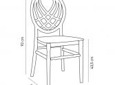 krzeslo-love-wymiary