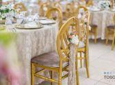 krzesla-weselne-10