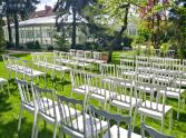 wypozyczalnia krzesel eventowych napoleon