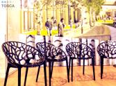 wypozyczalnia krzesel warszawa