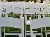 wypożyczalnia krzeseł ślubnych