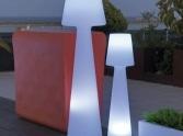 lampa-lola-001