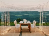 krzesła na ślub wypożyczalnia