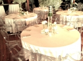 meble ślubne