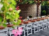 wypożyczalnia krzeseł na wesele