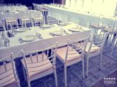 wynajem-krzesel-chiavari