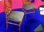 wynajem-zlotego-krzesla-love
