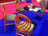 wypozyczalnia-zlotych-krzesel