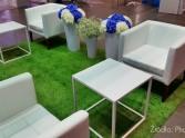 wypożyczalnia foteli eventowych