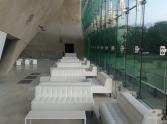 wypozyczalnia stołów eventowych