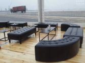wypożyczalnia stolików