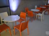 krzesla caspe stolik pipi