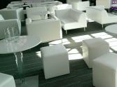 wypozyczalnia stolow