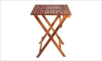 stolik WOODi