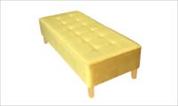 siedzisko GOLDi