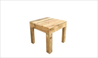 stolik ECO 48